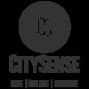 Evenementenlocatie in Utrecht CitySense